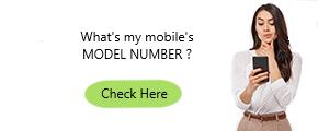 Right model?